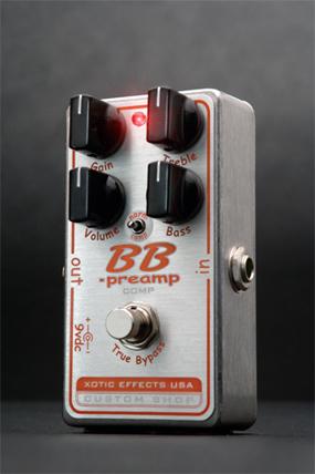 BBP-COMP-12-11-11.jpg