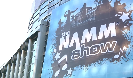 NAMM2013_Screen-Shot-2013-02-28-at-10.28.12-AM.png