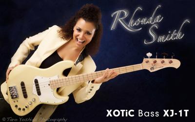 Rhonda1.jpg