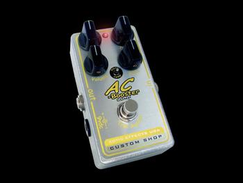 AC-COMP-10-6-10.jpg