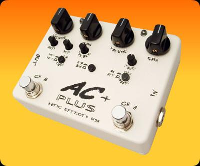 ACplus-nov08.jpg