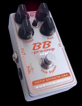 BBP-MB.jpg