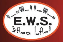 EWS_02.jpg