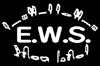 EWS_Logo_02.jpg