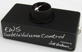 EWS_SVC1.jpg