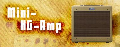 HGamp.jpg