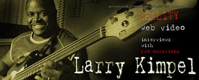 LarryTitle.jpg