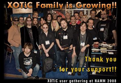 NAMM_groupShotSM.jpg