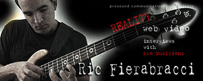 RicHeader2.jpg