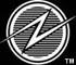 Z_Vex_logo.jpg