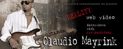 claudioHeader.jpg