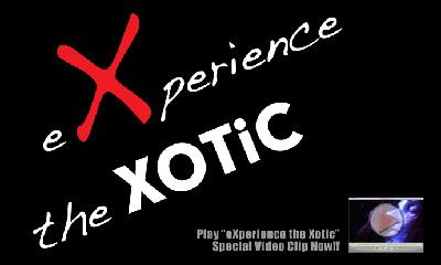 eXperienceXotic.jpg