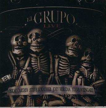 el_grupo_cd.jpg