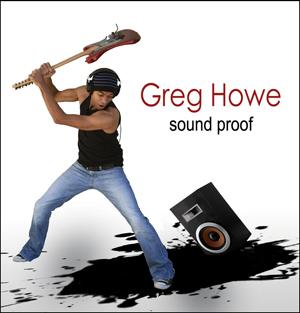greg_howe_cd.jpg