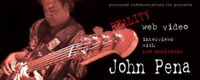 johnPenaHeader.jpg