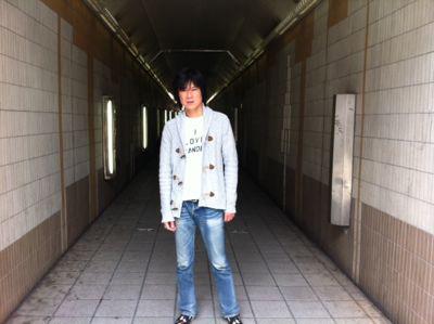 kotaro-11-3-11.jpg