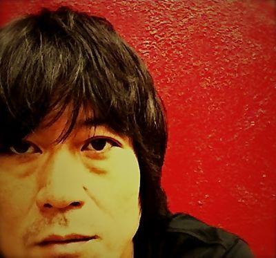 kotaro-8-1-11.jpg