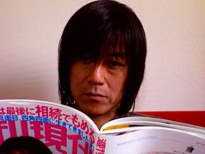 kotaro_7-15-09.jpg