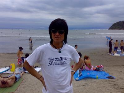 kotaro_aug07.jpg