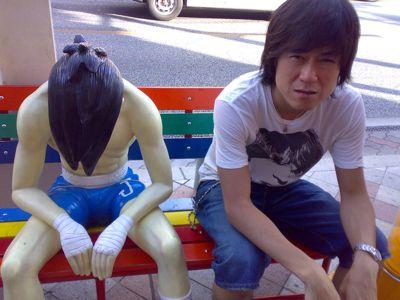 kotaro_aug08.jpg