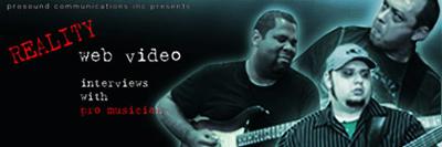 musicMeeting_201102.jpg