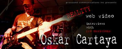 oskar_header.jpg