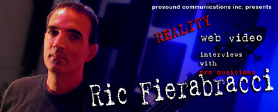 ric_fierabracci.jpg