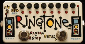 ringtone.jpg
