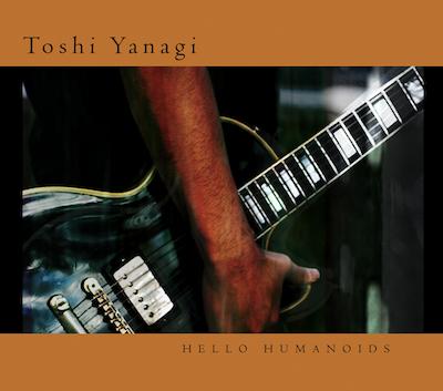 toshi-yanagi.jpg