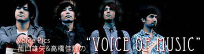 voicepics-2-18-11.jpg