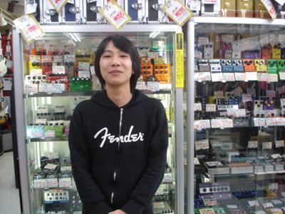 yamano_mochizuki.jpg