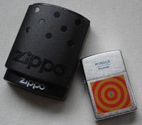 zippo_jason.jpg