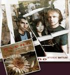blend_Album.jpg