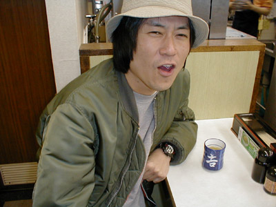 kotaro_may_02.jpg